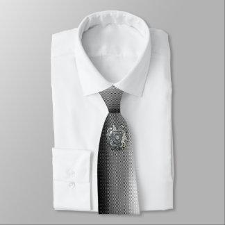 Հայաստանիզինանշանը arménio da gravata da brasão