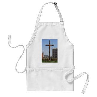 0234 Cross.JPG santamente Avental