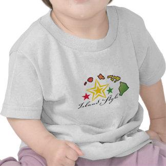 09_IS_InfantT T-shirt