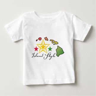09_IS_InfantT Tshirts