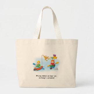 09_washing_line bolsas para compras