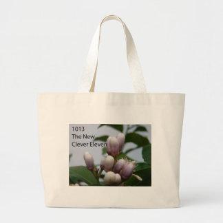 1013 o foto da capa onze inteligente novo bolsa para compras