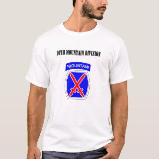 10o Camisa