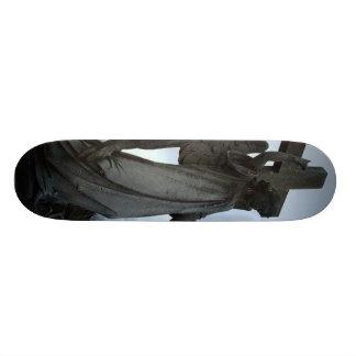 118124098_9a41f7e4b5 shape de skate 18,1cm