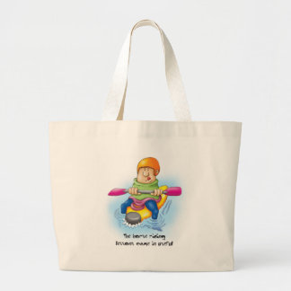 11_sit_on_top bolsas para compras