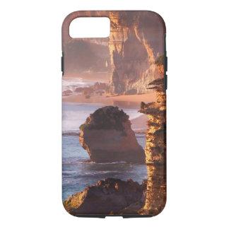 12 apóstolos Austrália, capas de iphone