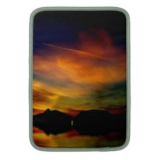 """13"""" capas de ar de Macbook Bolsa Para MacBook Air"""