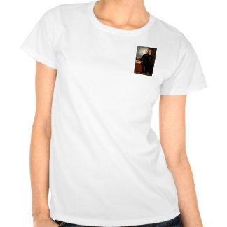 13 Millard Fillmore T-shirts