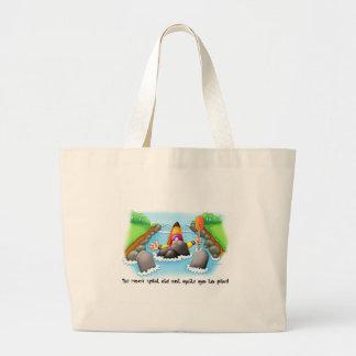 13_splat bolsas de lona