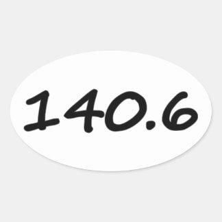 140,6 Etiquetas ovais do Triathlon completo (4)