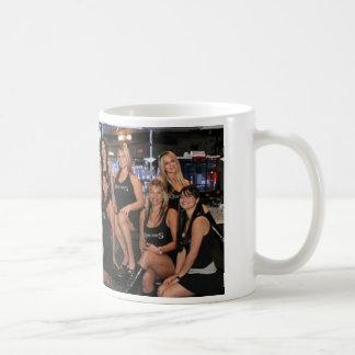 1415121258_l caneca de café