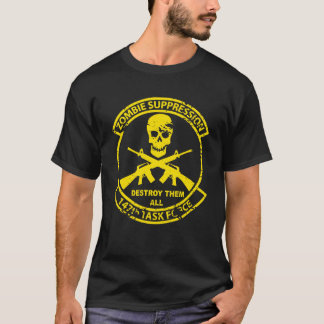 147th Camisa da unidade das operações de noite de