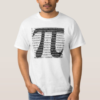 """14 de março t-shirt do """"dia"""" camiseta"""