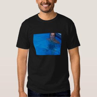 1503290966_m camisetas