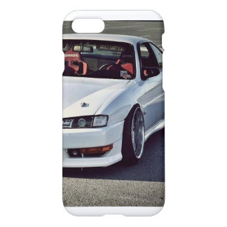 180sx capas de iphone 5/s