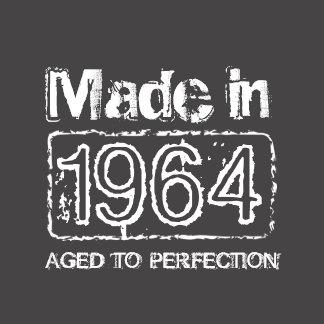 Idade da Perfeição