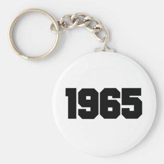 1965 CHAVEIRO