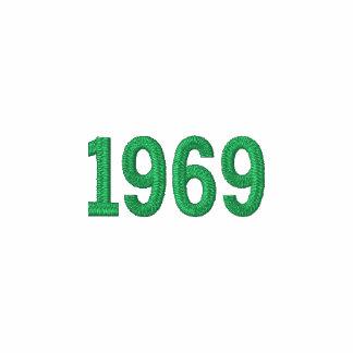 1969 reggae do Skinhead - jaqueta da trilha