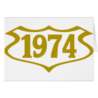 1974 shield.png cartao