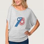 1976 camisas retros t-shirts