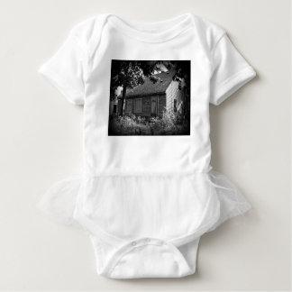 19946 Dresden Body Para Bebê