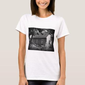 19946 Dresden Camiseta