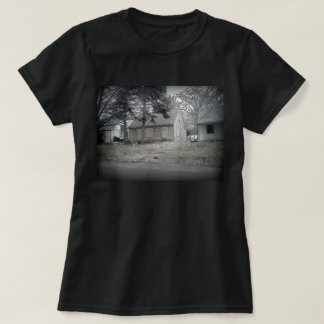 19946 Dresden Camisetas