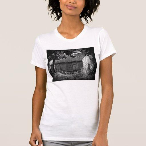 19946 Dresden Tshirts