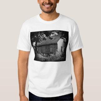19946 Dresden Tshirt