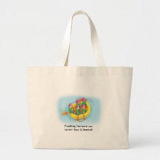 19_raft_twirl bolsas para compras