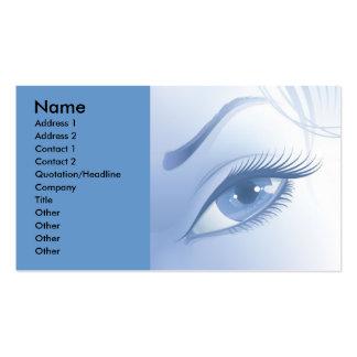 1 (14), nome, endereço 1, endereço 2, contato 1,… cartão de visita