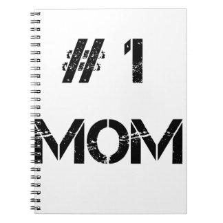 # 1 mamãe da mãe da mamã cadernos