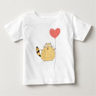 1.png t-shirts