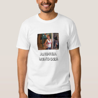 2007_0816bdayullians0024, Andrea M… - Personalizad T-shirts