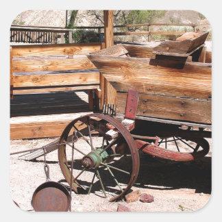 2010-06-26 C Las Vegas (189) Adesivo Quadrado