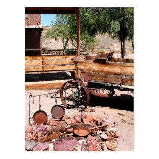 2010-06-26 C Las Vegas (189) Cartão Postal