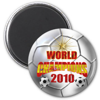 2010 campeões da espanha do mundo ima