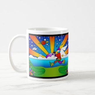 2012, não é a extremidade, ele é somente o v2 de caneca de café