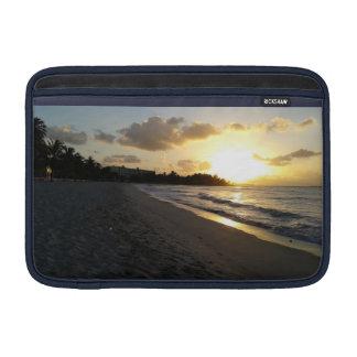 20141223_052831 BOLSAS PARA MacBook AIR