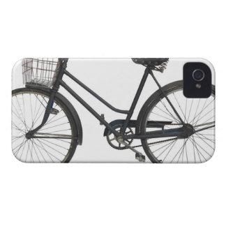 23527109 CAPA PARA iPhone 4 Case-Mate
