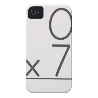 23972340 CAPA PARA iPhone