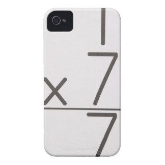 23972361 CAPAS PARA iPhone 4 Case-Mate