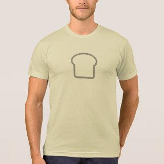24 horas simples da camisa do ícone