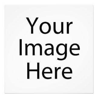 24 x 24 impressões da foto do cetim (profissional