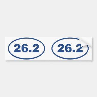 26,2 ADESIVO PARA CARRO