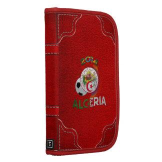 300 Mundo do futebol 2014 Argélia Organizadores