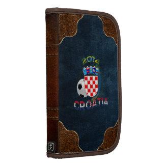 300 Mundo do futebol 2014 Croatia Organizador