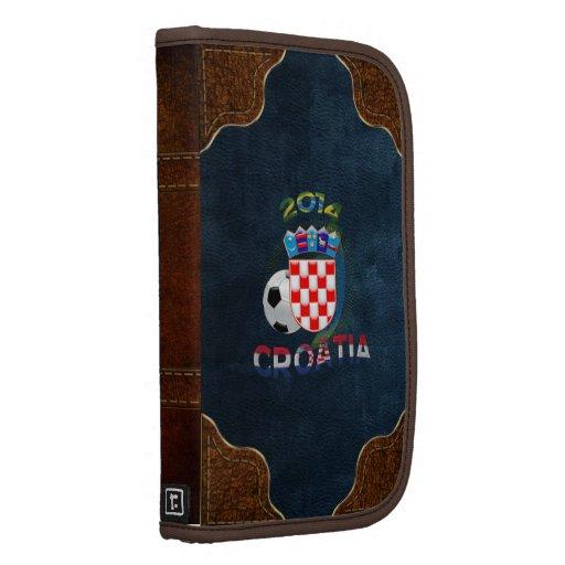[300] Mundo do futebol 2014: Croatia Organizador