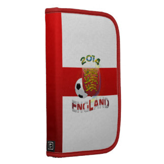 300 Mundo do futebol 2014 Inglaterra Agendas