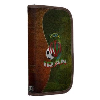 300 Mundo do futebol 2014 Irã Organizadores